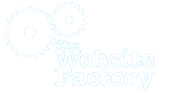 Website By The Website Factory - Copyright 2013