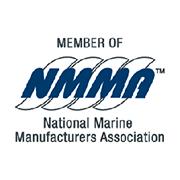 NMMA_MemberlogoBSQUARE